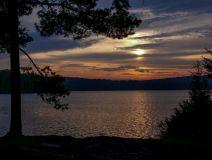 --2010 - Canisbay Lake