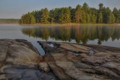 --2015 - Killarney - Bell Lake
