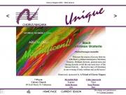 --December13, 2003 - Chorus Niagara
