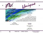 --May 1, 2004 - Chorus Niagara