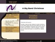 --December 19, 2009 - Chorus Niagara