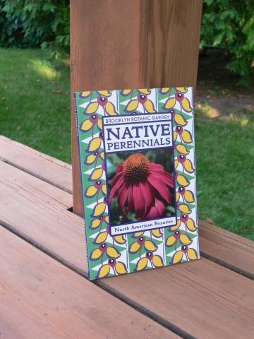 --Native Perennials