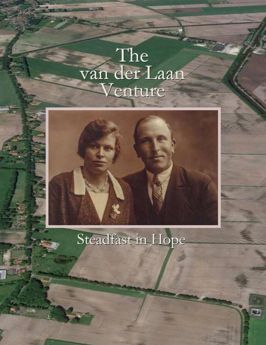 The van der Laan Venture